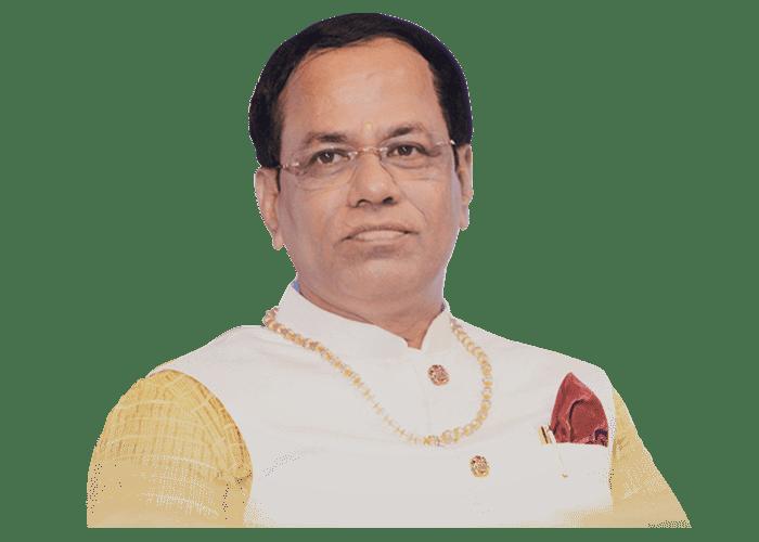 ಮಾನವ ಗುರು || ಶ್ರೀ ಚಂದ್ರಶೇಖರ ಗುರೂಜಿ
